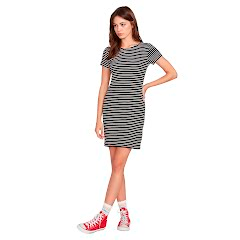 Volcom Women's Dayze Dayz Dress Image