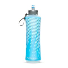 Hydrapak SoftFlask 750 ML Image