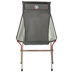 Big Agnes Big Six Camp Chair Image