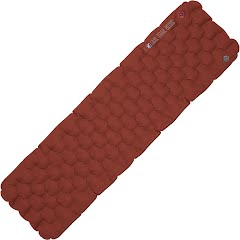 Big Agnes Insulated AXL Trail Boss Air Mattress (Wide) Image