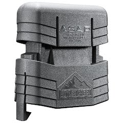 Butler Creek ASAP Universal AK47/Galil Mag Loader Image