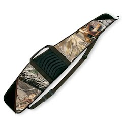 Bull Dog Cases Pinnacle Rifle Case Image