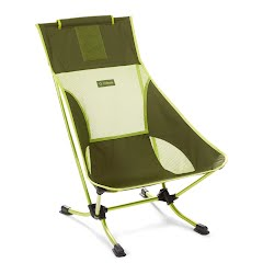 Helinox Beach Chair Image