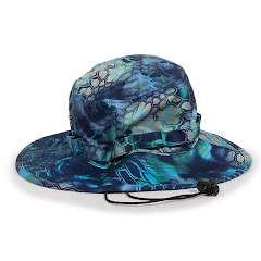 Outdoor Cap Men's Boonie Hat Image