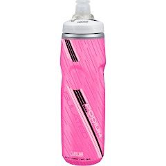 Camelbak Podium Big Chill 25 oz Water Bottle Image