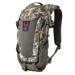 Badlands Scout Pack Image
