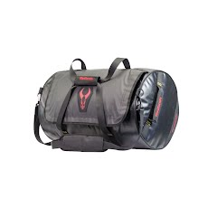 Badlands Short Haul Duffel Image