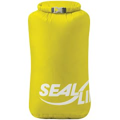 Seal Line BlockerLite 10L Dry Sack Image