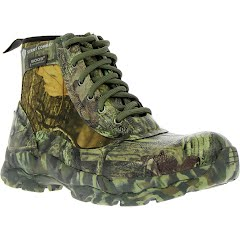 Bogs Men's Thunder Ridge Hiker Boots Image