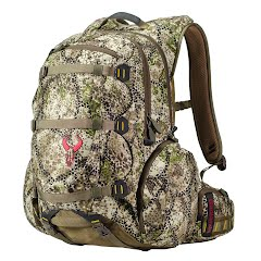 Badlands Superday Hunting Pack Image