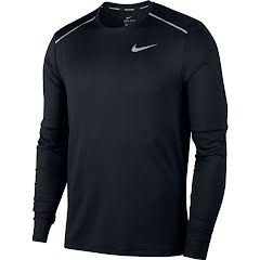 Nike Men's Nike Element 3.0 Running Crew Image