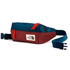 The North Face Lumbar Pack Fanny Image