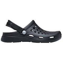 Joybees Men's Modern Clog Image