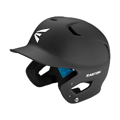 Easton Z5 2.0 Matte Senior Batting Helmet Image