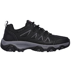 Skechers Men's Terrabite Image