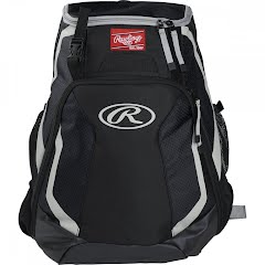 Rawlings Players Backpack Image