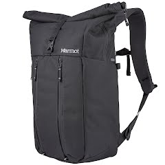 Marmot Colma Day Pack Image