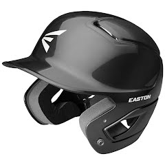Easton Alpha Batting Helmet Image