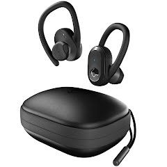 Skullcandy Push Ultra True Wireless Earbuds Image