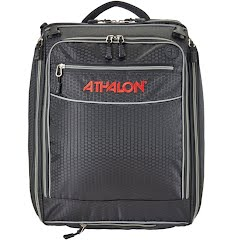 Athalon Onboard Convertible Boot Bag Image
