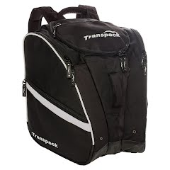 Transpack TRV Pro Boot Bag Image