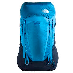 The North Face Y Terra 55 Internal Pack Image