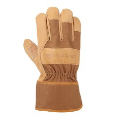 Carhartt M System 5 Work Safety Cuff Glove Image