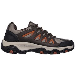 Skechers Men's Terrabite Wide Image