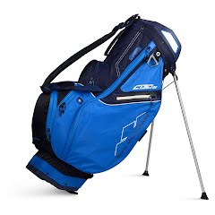 Sun Mountain Sports C-130S Stand  Bag Image