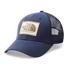 The North Face Mudder Trucker Cap Image