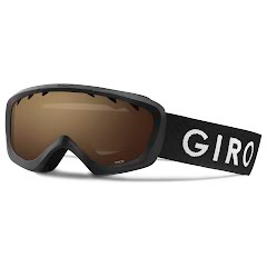 Giro Youth Chico Snow Goggle Image