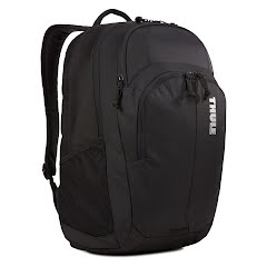 Thule Thule Chronical Backpack 28L Image