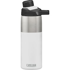 Camelbak Chute Mag Vacuum Insulated 20 oz / .6L Bottle Image