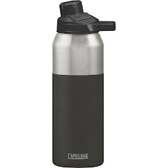 Camelbak Chute Mag Vacuum Insulated Stainess 32 oz / 1L Bottle Image