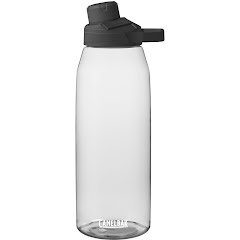 Camelbak Chute Mag 50 oz / 1.5 Liter Water Bottle Image