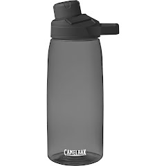 Camelbak Chute Mag 32 oz / 1 Liter Water Bottle Image