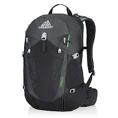 Gregory Citro 25 3D Hydration Pack Image