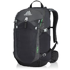 Gregory Citro 30 3D Hydration Pack Image