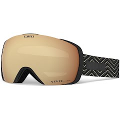 Giro Contact Snow Goggle Image
