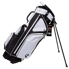 Pinemeadow Golf Courier 3.0 Stand Bag Image