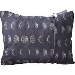 Therm-a-rest Compressible Pillow (Small) Image