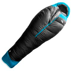 The North Face Inferno 15F/-9C Sleeping Bag Image