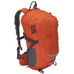 Alps Mountaineering Hydro Trail 17 Hydration Pack Image