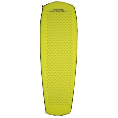 Alps Mountaineering Agile Air Regular Sleeping Pad Image