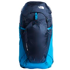 The North Face Hydra 38 Image