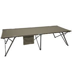 Alps Mountaineering Escalade Large Cot Image