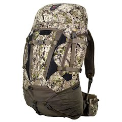 Badlands Sacrifice LS Internal Frame Pack Image