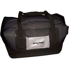 Airhead Large Waterproof Duffel Image