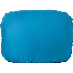 Therm-a-rest Down Pillow, Large Image