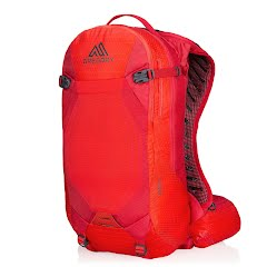 Gregory Drift 14 20L Hydration Pack Image